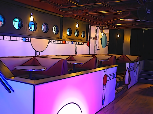 dance-floor-booths-2