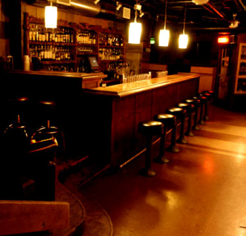 front_bar